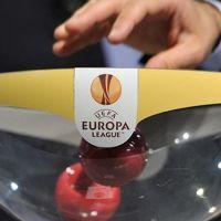 UEFA Avrupa Ligi kura çekimi ne zaman yapılacak 2018/2019