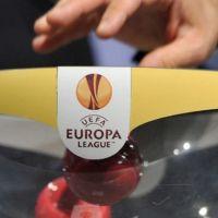 UEFA Avrupa Ligi kura çekimleri ne zaman, Galatasaray, Beşiktaş, Fenerbahçe muhtemel rakipler