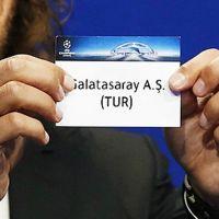 UEFA Galatasaray ve 3 takım için inceleme başlattı!