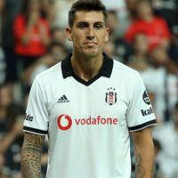 UEFA, Roco'yu haftanın 11'ine seçti