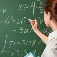 Ücretli öğretmenlik başvuru sonuçları ne zaman açıklanır, başvuru sonu günü ne zaman?