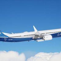 Ukrayna, Boeing 737 uçaklarına hava sahasını kapattı