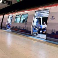 Ümraniye-Çekmeköy metro durakları - Ümraniye-Çekmeköy metro hattında hangi duraklar var?