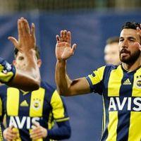Ümraniyespor - Fenerbahçe maçı ne zaman saat kaçta hangi kanalda?