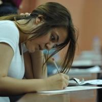 Üniversiteye giriş sınavları değişecek mi?