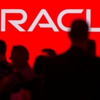 Ünlü firma Oracle, 900 kişiyi işten çıkarıyor