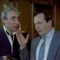 Ünlü oyuncu Ergün Uçucu, hayatını kaybetti! Ergün Uçucu kimdir, hangi filmlerde oynadı?