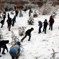 Uşak'ta okullar tatil mi 9 Ocak Çarşamba 2019 okul var mı yok mu?