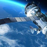Uydular tehlikede