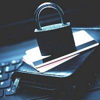 Uzaktan çalışanlar siber suçluların hedefinde