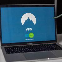 VPN davranışlarımızı etkiliyor