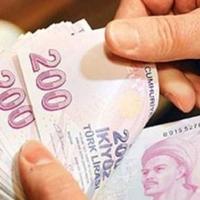 Vergi ve prim borcunda ödeme süresi sona eriyor