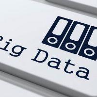 Veriyi etkin yöneten şirketler avantaj sağlıyor