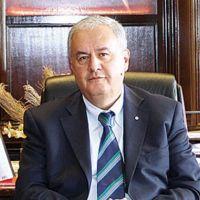 Verşan Kök Kimdir? Prof. Dr Mustafa Verşan Kök Kimdir?