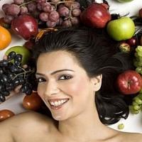 Vitamin eksikliğinin belirtileri nelerdir?