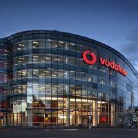 Vodafone veri yükleme hızını 4 kat artırdı