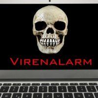 Warum Hacker es jetzt auch auf Krankenhäuser abgesehen haben
