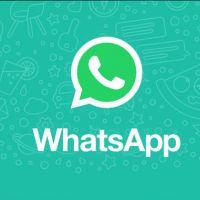 WhatsApp grupları için beklenen güncelleme geliyor! Ne zaman gelecek?