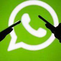 WhatsApp yalnızlık hissini azaltıyor