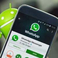 WhatsApp'ın görüntülü konuşma özelliğinde değişiklik