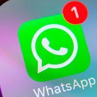 WhatsApp'ta ücretli dönem başlıyor