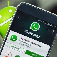 WhatsApp video konferans özelliğini geliştiriyor