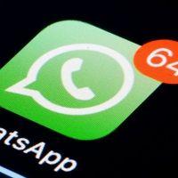 WhatsApp'tan corona virüs sınırlaması!
