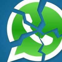 internet neden yok | Whatsapp neden yavaşladı | internet ne zaman düzelecek | WhatsApp çöktü mü ne zaman düzelir?