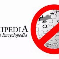 Wikipedia, Çin'de yasaklandı
