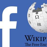 Wikipedia, Facebook'a rakip oldu! WT:Social!