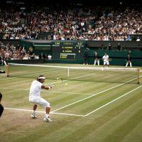 Wimbledon'a koronavirüs engeli! İptal ediliyor