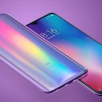 Xiaomi mi 9 se teknik özellikleri | mi 9 se fiyat ve yorumları | Xiaomi mi 9 se ne kadar?