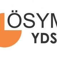 YDS sonbahar dönemi son başvuru tarihi, YDS sonbahar sınavı ne zaman?