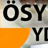 YDS sonuçları açıklandı | 2017 YDS sonucu öğrenme | YDS sınav sonucu ÖSYM