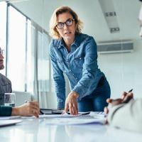 Yabancı dil bilmemek iş hayatını olumsuz etkiliyor