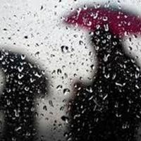 Yağışlar geri geliyor!