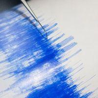 Yalova ve İzmir'de deprem oldu