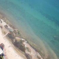Yalova'da deniz neden çekildi işte açıklaması (deprem mi olacak?)