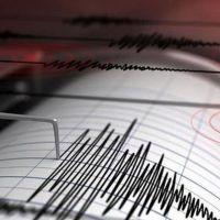Yalova'da yeniden deprem!