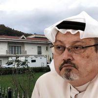 Yalova'daki Kaşıkçı cinayeti araması hakkında açıklama