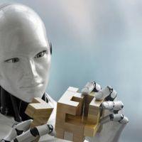 Yapay zeka araştırmalarında Çin ABD'yi geride bırakacak