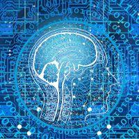 Yapay zeka ile doktorların işi kolaylaşacak