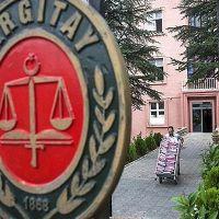 Yargıtay 17 baroya cevap verdi