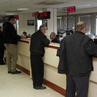 Yarın bankalar açık mı 2019 | 15 Temmuz'da bankalar kapalı mı? 15 temmuz noter açık mı?