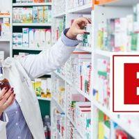 Yarın eczaneler açık mı | Sağlık ocakları hastaneler ne zaman açılır | 7 Haziran nöbetçi eczane listesi