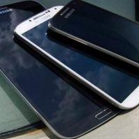 Yavaşlayan Android telefonları hızlandırmanın yolları