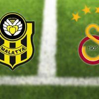 Yeni Malatyaspor-Galatasaray maçını şifresiz veren kanallar - Yeni Malatyaspor Galatasaray şifresiz izleme Justin TV