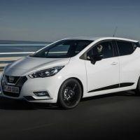Yeni Nissan Micra'nın Türkiye fiyatı belli oldu