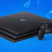 Yeni Playsation ne zaman gelecek? Sony açıkladı
