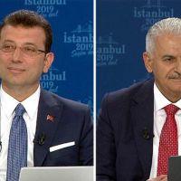 Yenilenen İstanbul seçiminin ağır maliyeti